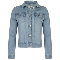 Indian Blue Girls 150 Jeans