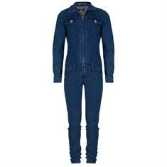 Indian Blue Girls Ibg22-6101 Jeans