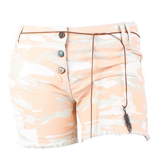 Isla ibiza 8117220 Peach
