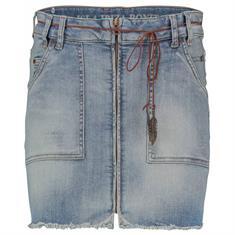 Isla ibiza 8118808 Jeans