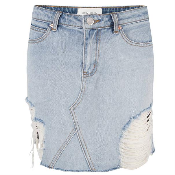 Jacky lux. g JGSS19068 Jeans