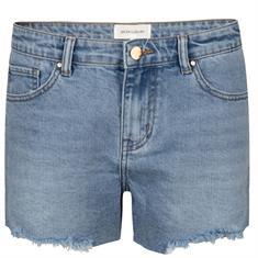 Jacky luxury 098 Jeans