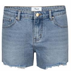 Jacky Luxury girls 098 Jeans