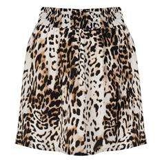 Jacky Luxury girls JFGW20017 Leopard