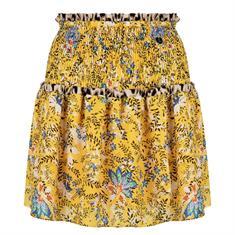 Jacky Luxury girls JGSS20112B Diverse kleuren