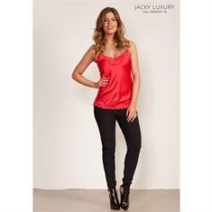 Jacky luxury JLFW18033 Rood