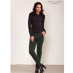 Jacky luxury JLFW18138 Zwart