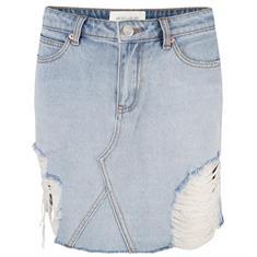 13bc0219b7e453 Jacky luxury JLSS19068 Jeans