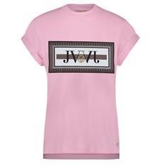 Josh v JV-1907-0001 Roze