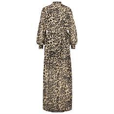 Josh v Rosemary 034 Leopard