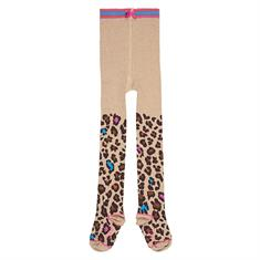 Le Big CT00064 Leopard