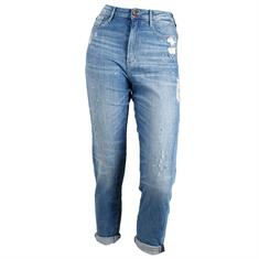 Le temps de WSS141 Jeans