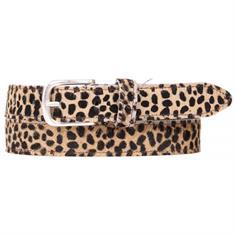 Legend Cheeta brown Bruin dessin