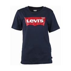 Levi's boys 8157-U09 Donkerblauw