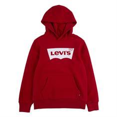 Levi's boys 8E8778-R1R Rood