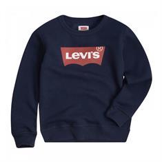 Levi's boys 9079-U09 Blauw