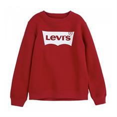 Levi's boys 9079-U09 Rood