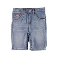 Levi's boys Aura Jeans