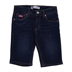 Levi's boys B441-M9F Jeans