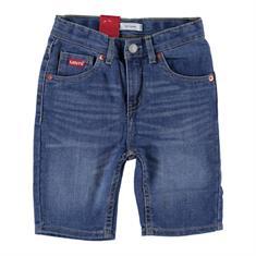 Levi's boys B441-MA5 Jeans