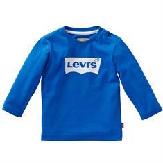 Levi's boys N91003H Blauw