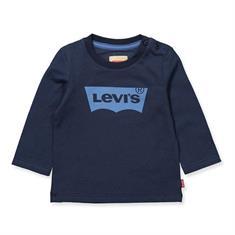 Levi's boys NL10204 Donkerblauw