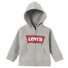 Levi's boys NL17004 Lichtgrijs