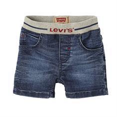 Levi's boys NL26034 Jeans