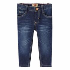 Levi's boys NM22064 Jeans