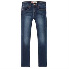 Levi's boys NM22107 Jeans