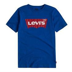 Levi's boys NP10027 Blauw
