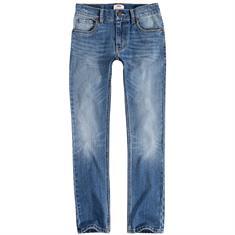 Levi's boys NP22047 Jeans