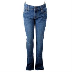 Levi's boys Por vida Jeans