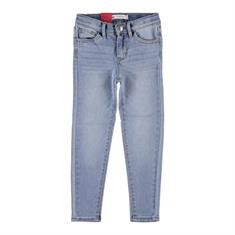 Levi's girls 2702-L3D Jeans