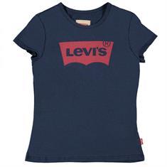 Levi's girls N81050J Blauw