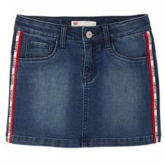 Levi's girls NM27507 Jeans