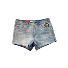 Levi's girls Wallie Jeans
