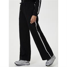 Liu jo jeans 04460 Zwart