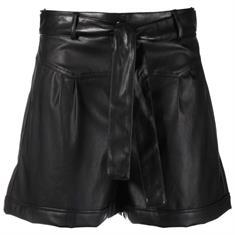 Liu jo jeans 22222 Zwart