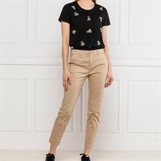 Liu jo jeans 51308 Zand