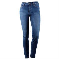Liu jo jeans 77539 Jeans