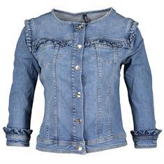 Liu jo jeans 77630 Jeans