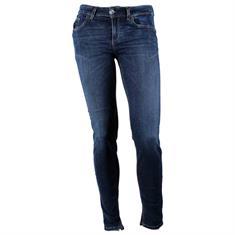 Liu jo jeans 77708 Jeans
