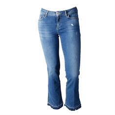 Liu jo jeans 77850 Jeans