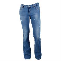 Liu jo jeans 78006 Jeans