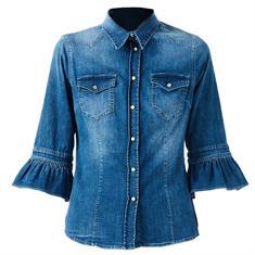 Liu jo jeans 78008 Jeans