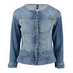Liu jo jeans 78020 Jeans