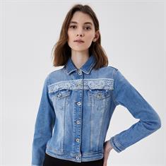 Liu jo jeans 78139 Jeans