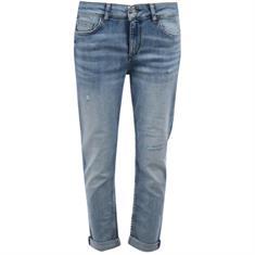 Liu jo jeans 78146 Jeans