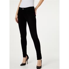 Liu jo jeans 87174 Zwart